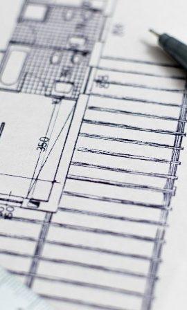 designDevlopement